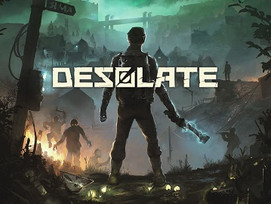 Desolate Free Download (v1.2.8)