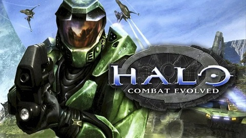 Halo: Combat Evolved Free Download