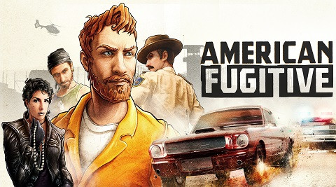 American Fugitive Free Download
