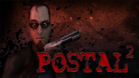 POSTAL 2 Free Download