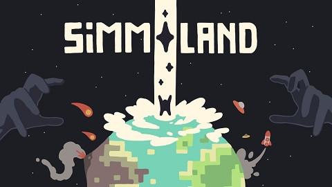 Simmiland Free Download