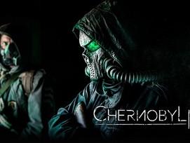 Chernobylite Free Download (Rev 28968)