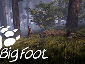 BIGFOOT Free Download (v3.0)