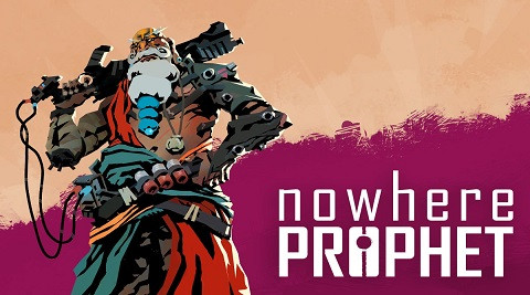 Nowhere Prophet Free Download