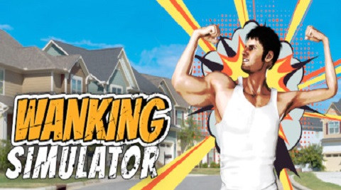 Wanking Simulator Free Download