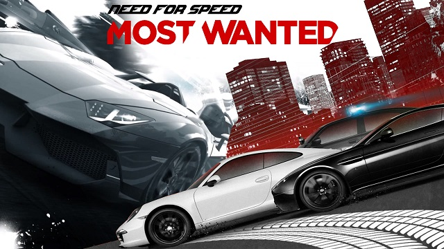 need for speed most wanted 2012 pc full español mega
