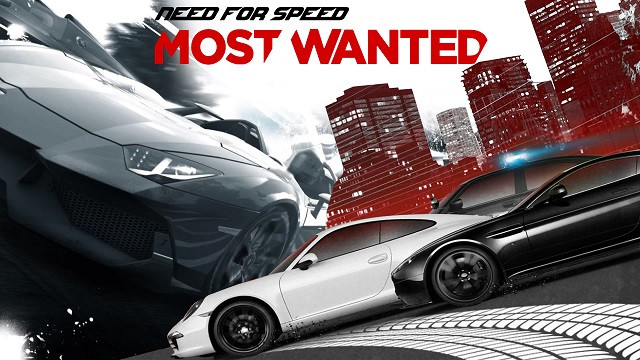 Need for speed most wanted 2012 mac torrent version