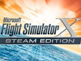 Microsoft Flight Simulator X Steam Edition Free Download