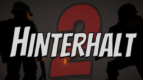 Hinterhalt 2 Free Download
