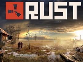 Rust Free Download (v2245 Incl. Sunburn DLC & Multiplayer)