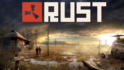 Rust Free Download