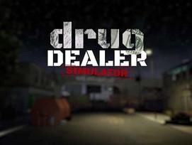 Drug Dealer Simulator Free Download (v1.0.5.3)