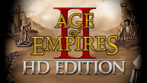 Age of Empires 2 HD Edition Free Download