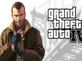 GTA 4 Free Download