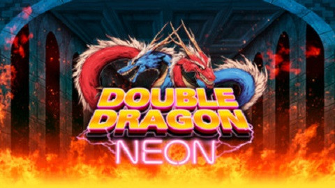 Double Dragon Neon Free Download
