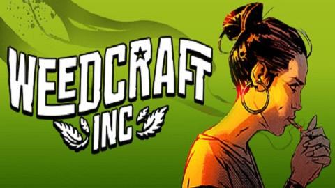 Weedcraft Inc Free Download