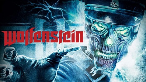 Wolfenstein (2009) Free Download