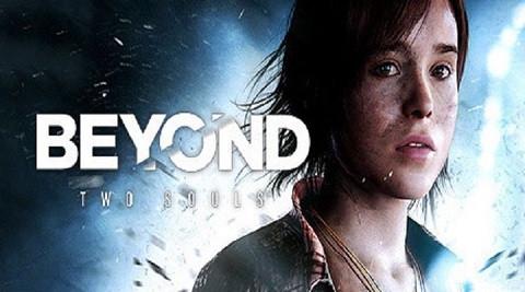Beyond: Two Souls Free Download