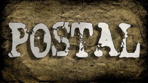 POSTAL Free Download