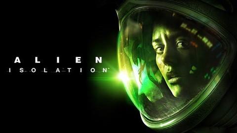 Alien: Isolation Free Download