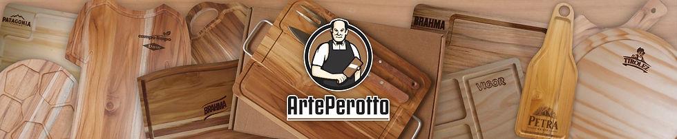 Banner_ArtePerotto_FS_2.jpg