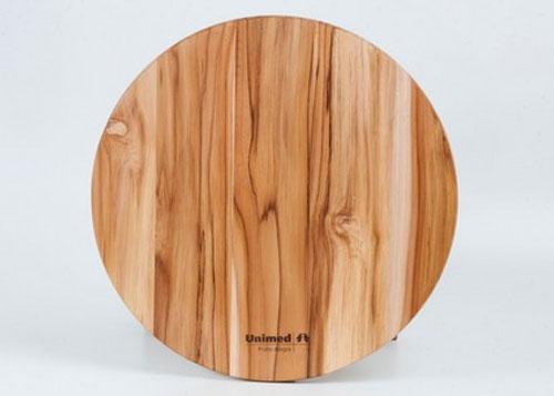 madeira-teca