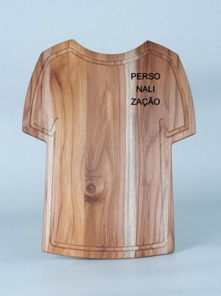 Tábua Churrasco 2885B
