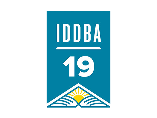 IDDBA Orlando, 2019