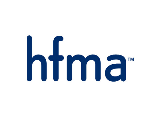 HFMA Annual Conference 2019