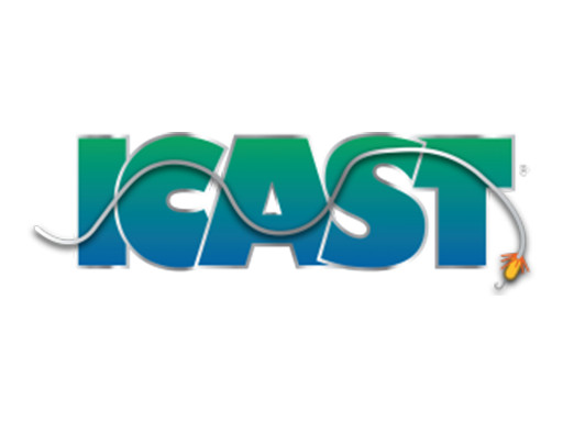 American Sportfishing Association ICAST 2019
