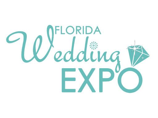 Florida Wedding Expo 2020.