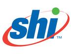 SHI Global Sales Conference 2019.