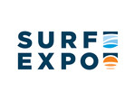 Surf Expo.