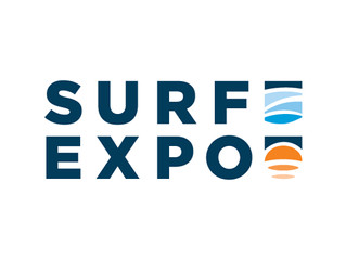 Surf Expo 2020.