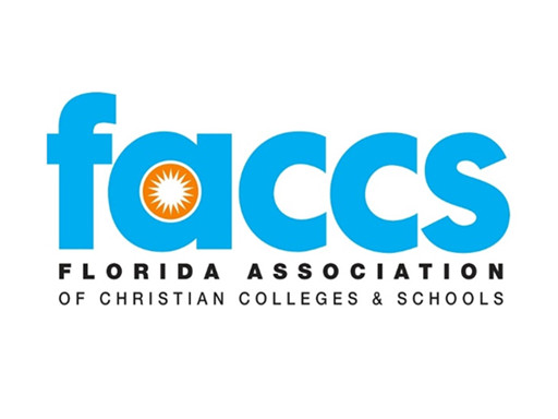 Florida Association of Christian Colleges and Schools 2019