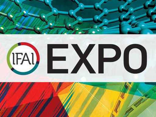 IFAI Expo 2019