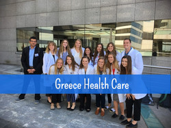 Greece%20Students%20Outside%20of%20Hospi