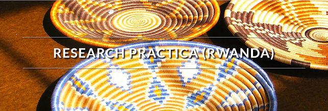 Rwanda Research practica.JPG