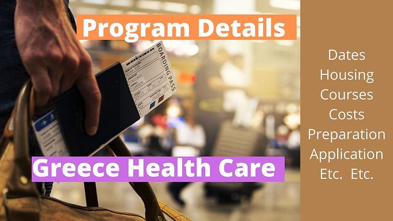 Program Details Greece Health Care.jpg