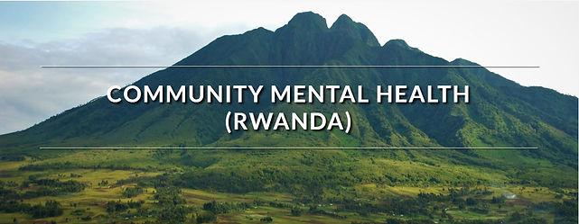 Community Mental Health Rwanda.JPG