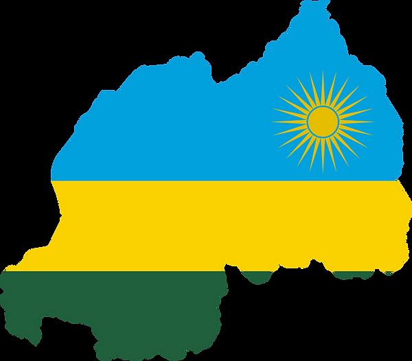 rwanda-1758972.png
