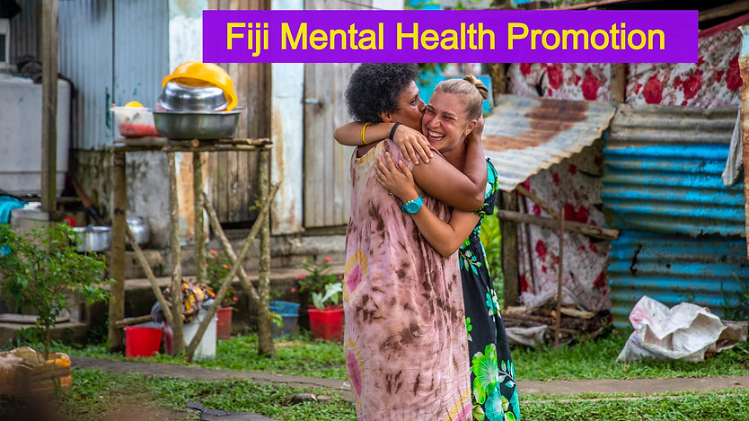 Fiji%20Receiving%20Exam%20Results%20Hug_