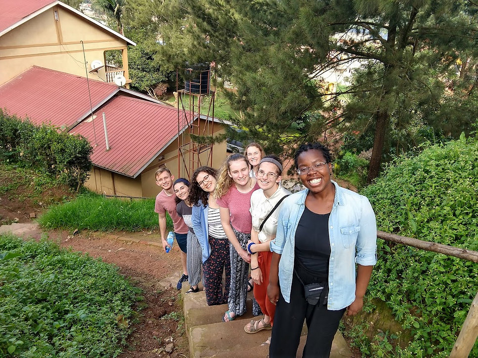 Uganda Group 2019.jpg