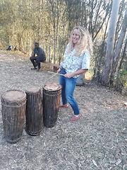 Suzie Cox drumming.jpg