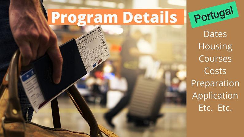 Program%20Details_edited.jpg