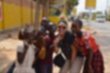 Suzie Cox with Rwanda youth.jpg