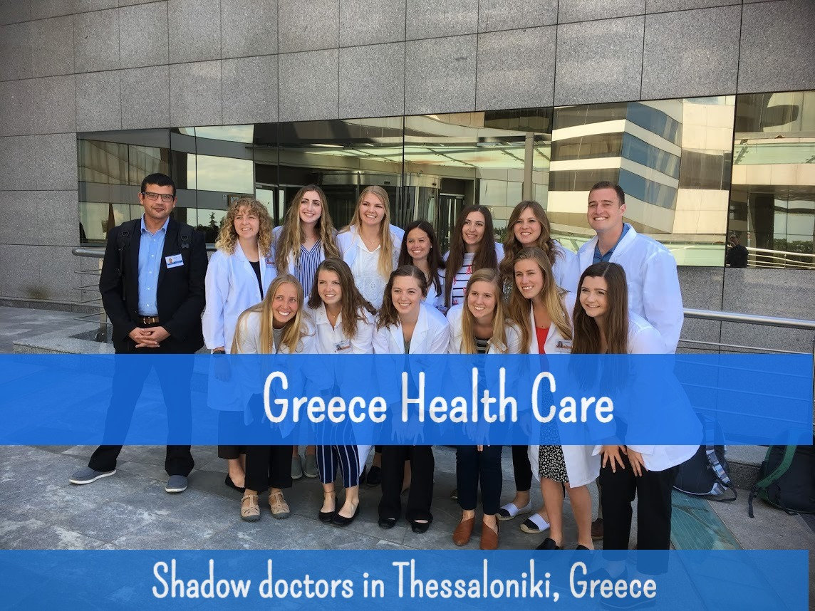 Greece%2520Students%2520Outside%2520of%2