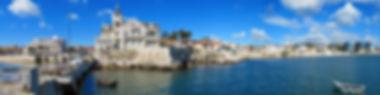 cascais-portugal-1083696.jpg