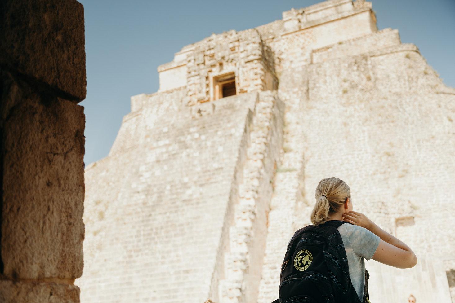 byu student mexico ruin backpack.jpg