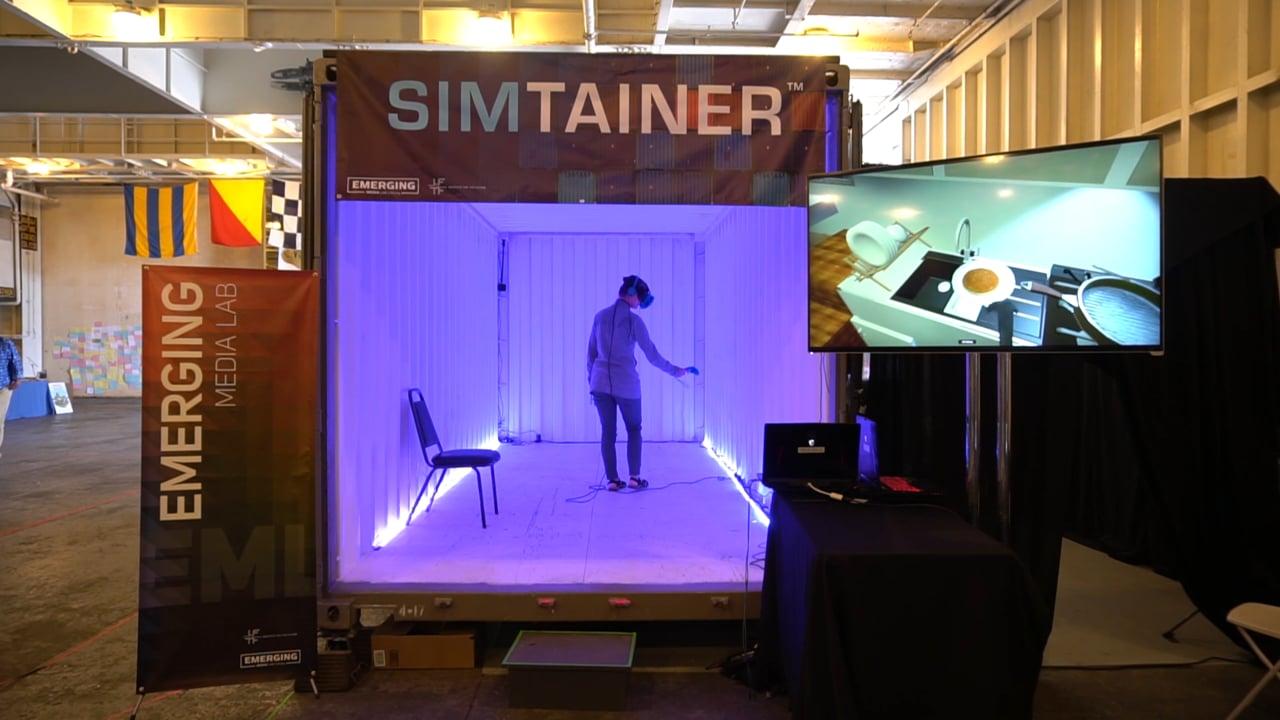 simtainer.jpg